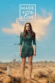 Made For Love izle