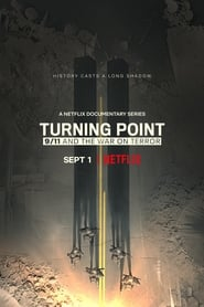 Turning Point: 9/11 and the War on Terror izle